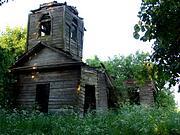 Церковь Михаила Архангела - Михайловск - Стародубский район и г. Стародуб - Брянская область