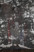 Церковь Рождества Пресвятой Богородицы - Николо-Перевоз - Ростовский район - Ярославская область