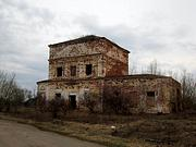 Церковь Покрова Пресвятой Богородицы - Веригино - Арзамасский район и г. Арзамас - Нижегородская область