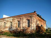 Церковь Рождества Христова - Кожино - Арзамасский район и г. Арзамас - Нижегородская область