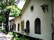 Владимира и Ольги равноапостольных, молитвенный дом - Обнинск - Обнинск, город - Калужская область
