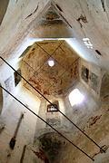 Церковь Троицы Живоначальной - Яблонево - Лебедянский район - Липецкая область