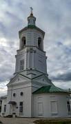 Котлас. Николая Чудотворца, церковь