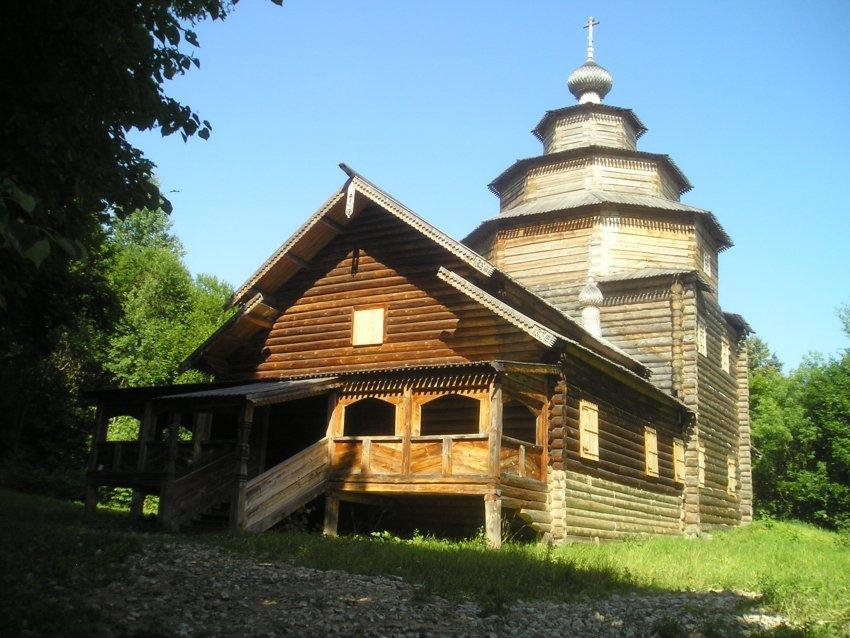 Курской области село поды показать фото