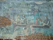 Церковь Воздвижения Креста Господня - Лекарево - Елабужский район - Республика Татарстан