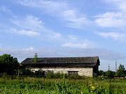 Сергия Радонежского, молитвенный дом - Кривошеино - Жуковский район - Калужская область