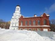 Церковь Митрофана Воронежского - Саратов - Саратов, город - Саратовская область