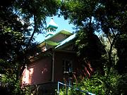 Церковь Георгия Победоносца - Заболотье - Смолевичский район - Беларусь, Минская область