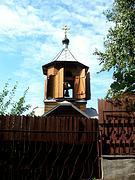 Иоанно-Богословский женский монастырь - Домашаны - Смолевичский район - Беларусь, Минская область