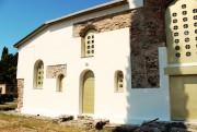 Успенско-Драндский монастырь. Собор Успения Пресвятой Богородицы - Дранда - Абхазия - Прочие страны