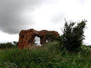 Церковь Тихона Амафунтского - Дедилово - Киреевский район - Тульская область