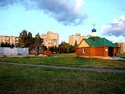 Церковь Луки Евангелиста - Бобруйск - Бобруйский район - Беларусь, Могилёвская область