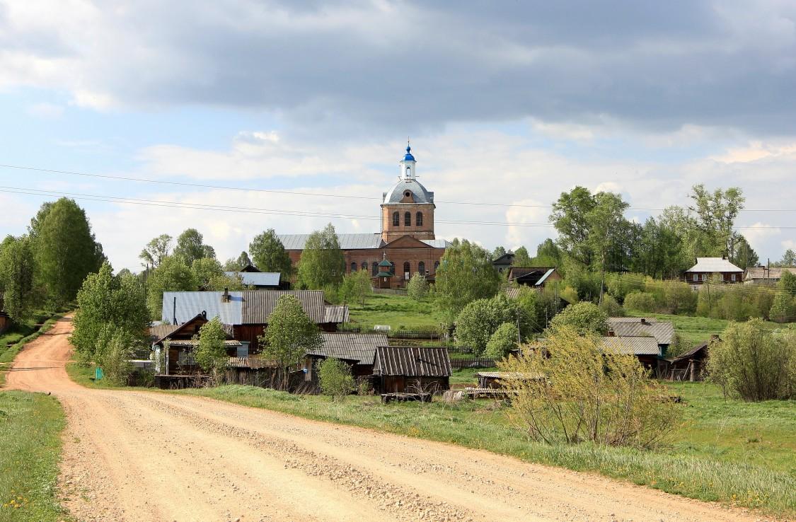 идеальное время фото поселок бечева даровской район там продаются столь