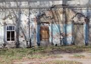 Церковь Введения во храм Пресвятой Богородицы - Макарье - Котельничский район - Кировская область