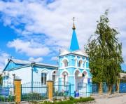 Церковь Пантелеимона Целителя - Цимлянск - Цимлянский район - Ростовская область