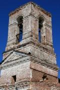 Церковь Прокопия Устюжского - Пезмег - Корткеросский район - Республика Коми