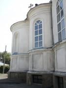 Церковь Михаила Архангела - Новочеркасск - Новочеркасск, город - Ростовская область