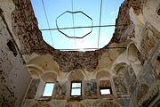 Спасо-Евфимиев Сямженский монастырь - Поповка, урочище - Сямженский район - Вологодская область