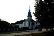 Церковь Покрова Пресвятой Богородицы - Кировск - Кировский район - Беларусь, Могилёвская область