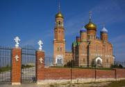 Коелга. Михаила Архангела, церковь