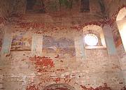 Церковь Рождества Пресвятой Богородицы - Фёдоровское - Нерехтский район - Костромская область
