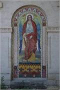 Феодосия. Казанской иконы Божией Матери, кафедральный собор