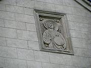 Шевченково. Пантелеимона Целителя, церковь