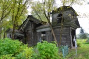 Церковь Александра Невского - Понуровка - Стародубский район и г. Стародуб - Брянская область