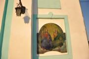 Церковь Казанской иконы Божией Матери - Иваньково - Кимовский район - Тульская область