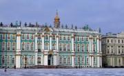 Санкт-Петербург.