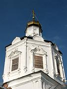 Глебово-Городище. Успения Пресвятой Богородицы, церковь