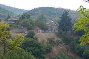Монастырь Пантелеимона Целителя - Горно Нерези - Северная Македония - Прочие страны