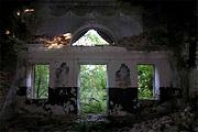 Церковь Ольги равноапостольной - Кунино - Опочецкий район - Псковская область