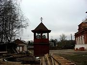 Покровское. Покрова Пресвятой Богородицы, церковь