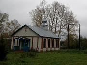 Державной иконы Божией Матери, молитвенный дом - Юрьево - Гагинский район - Нижегородская область