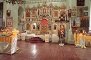 Очёр. Михаила Архангела, церковь