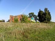 Церковь Воскресения Христова - Великая Слобода - Кореличский район - Беларусь, Гродненская область