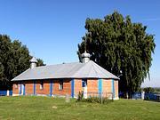 Церковь Михаила Архангела - Цирин - Кореличский район - Беларусь, Гродненская область