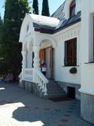 Собор Михаила Архангела - Сочи - Сочи, город - Краснодарский край