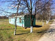 Церковь Жён-мироносиц - Истра - Истринский городской округ и ЗАТО Восход - Московская область