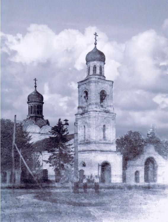 картинки про старинную колокольню в селе мошъюга ждите солнца