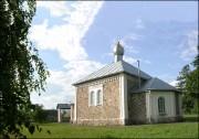 Церковь Успения Пресвятой Богородицы - Рабунь - Вилейский район - Беларусь, Минская область