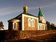 Церковь Петра и Павла - Косута - Вилейский район - Беларусь, Минская область