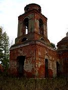 Болотское. Покрова Пресвятой Богородицы, церковь