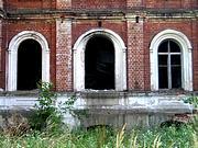 Неизвестная моленная - Попово - Бор, город - Нижегородская область