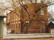 Церковь Димитрия Солунского - Тула - Тула, город - Тульская область