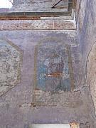 Церковь Иерусалимской иконы Божией Матери - Каркадиново - Кимовский район - Тульская область