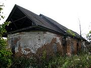 Церковь Михаила Архангела - Упорой - Выгоничский район - Брянская область