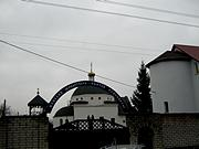 Елисаветинский монастырь - Калининград - Калининградский городской округ - Калининградская область