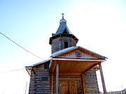 Церковь Луки (Войно-Ясенецкого) - Большая Мурта - Большемуртинский район - Красноярский край